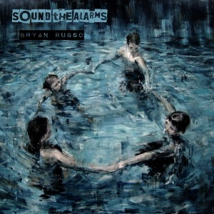 Sound the Alarms Cover