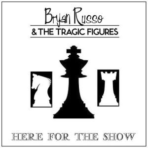 brtf album cover take 2