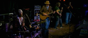 rusted root show 8 2013