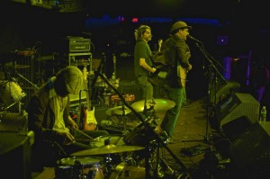 rusted root show 7 2013