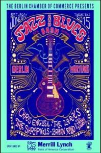bluesandjazz2015